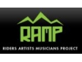 Ramp Coupon Codes