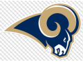 St. Louis Rams Coupon Codes