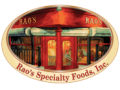 Rao's Coupon Codes