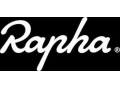 Rapha  Code Coupon Codes
