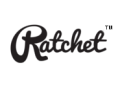 Ratchet Clothing Coupon Codes