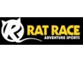 Rat Race Store Coupon Codes