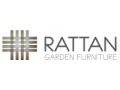 Rattan Garden Furniture Coupon Codes