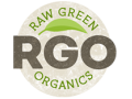 Raw Green Organics Coupon Codes