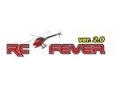 RC Fever Store Coupon Codes
