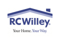Rcwilley Promo Coupon Codes