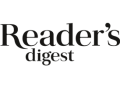 Reader's Digest Coupon Codes
