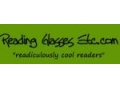 Reading Glasses Etc. Coupon Codes