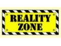 Reality Zone Coupon Codes