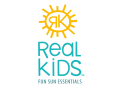 Real Kids Shades Coupon Codes
