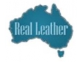 Real Leather Coupon Codes