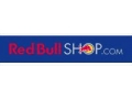 Red Bull Shop  Code Coupon Codes