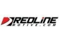 REDLINE MOTIVE.COM Coupon Codes