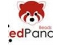 Redpandabeads.com Coupon Codes