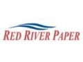 Red River Paper Coupon Codes
