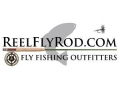 Reelflyrod Coupon Codes