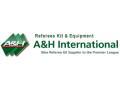 A&H International Coupon Codes