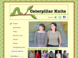 Caterpillar Knits Coupon Codes