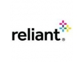 Reliant Energy Coupon Codes