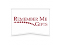 Remember Me Gifts Coupon Codes