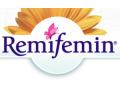 Remifemin Coupon Codes
