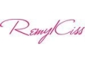 Remy Kiss Coupon Codes
