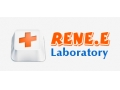 Rene.E Lab Coupon Codes