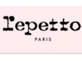 Repetto  Code Coupon Codes
