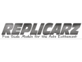 Replicarz Coupon Codes