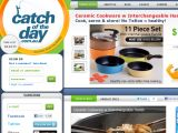 Catch Of The Day Australia Coupon Codes