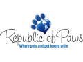 Republic Of Paws Coupon Codes