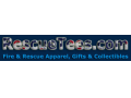 RescueTees  Code Coupon Codes