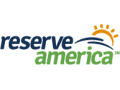 Reserve america Coupon Codes