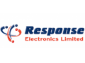 Response Electronics  Code Coupon Codes