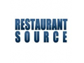 The Restaurant Source Coupon Codes