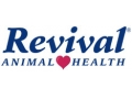 Revival Animal Health Coupon Codes