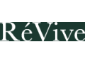 ReVive  Code Coupon Codes