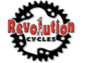 Revolution Cycles Coupon Codes
