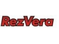 Rezvera Coupon Codes
