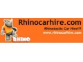 Rhino Car Hire  Code Coupon Codes