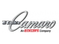 Rick's Camaros Coupon Codes