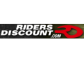 Riders Coupon Codes