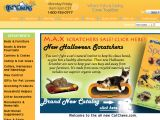 Cat Claws Inc. Coupon Codes
