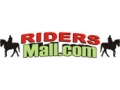 RidersMall Promo Coupon Codes