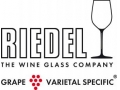 RIEDEL  Code Coupon Codes