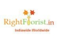 Right Florist India Coupon Codes