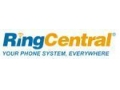 RingCentral Canada Coupon Codes