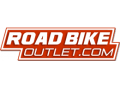 Road Bike Outlet Coupon Codes