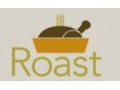 Roast Coupon Codes
