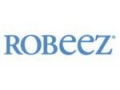 Robeez  Code Coupon Codes